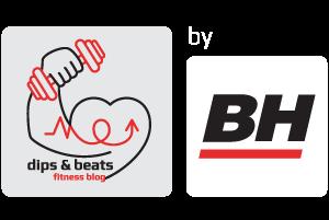 Dips&Beats